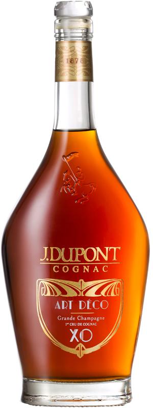 j-dupont-cognac-xo-art-deco-grande-champagne-70cl