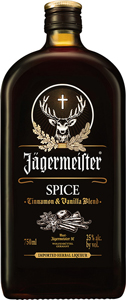 jagermeister-spice-canelle-vanille-liquor-70
