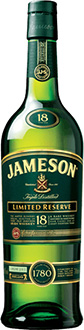 jameson-18y-limited-reserve-irish-whiskey-70cl