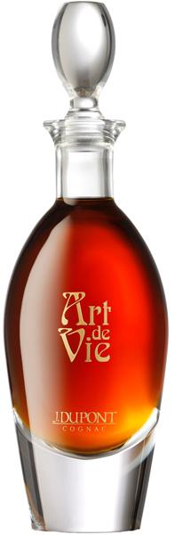 j-dupont-cognac-extra-art-de-vie-limited-edition-70cl