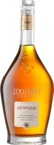 j-dupont-cognac-vsop-art-nouveau-grande-champagne-70cl