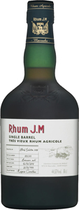 jm-rhum-1999-19-ans-tre-vieux-agricole-rhum-2018-edition-70cl