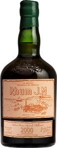 jm-rhum-2000-single-barrel-2016-release-agricole-rhum-70cl-bouteiile