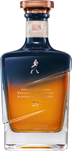 john-walker-midnight-blend-28-ans-2018-edition-70cl