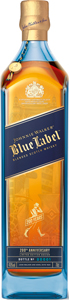 Johnnie-Walker-Blue-Label-200th-Anniversary-Limited-Edition-70cl-bottle