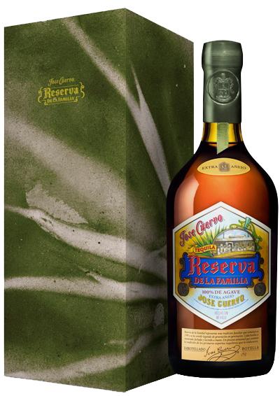 Jose-Cuervo-Tequila-Reserva-de-la-Familia-extra-anejo-2016-edition-70cl