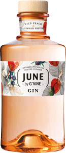 June-Royal-wild-peach-and-summer-fruits-Flavoured-Gin-by-Gvine-70cl-Bottle