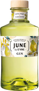 June-Royal-Pear-and-Cardamom-Flavoured-Gin-by-Gvine-70cl-Bottle