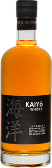 Kaiyo-japanese-mizunara-oak-single-malt-whisky-du-japon-70cl