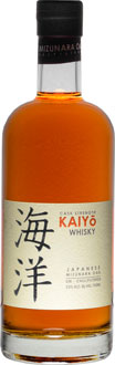 Kaiyo-mizunara-oak-cask-strength-single-malt-whisky-du-japon-70cl