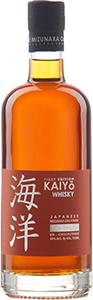 kaiyo-the-sheri-single-malt-japanese-whisky-70cl-bottle