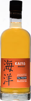 Kaiyo-the-peated-mizunara-single-malt-whisky-du-japon-70cl