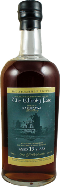 karuizawa-1988-2007-whisky-fair-19-ans-70cl