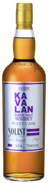 kavalan-solist-peaty-cask-cask-strength-single-malt-whisky-taiwan-70cl
