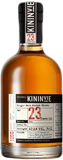 kininvie-1990-23-ans-single-malt-whisky-35cl