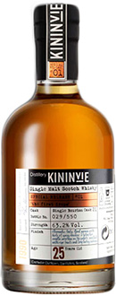 kininvie-1990-25-ans-the-first-drops-release-1-35cl