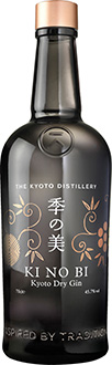 KiNoBi-Kyoto-Dry-Gin-Japon-70cl