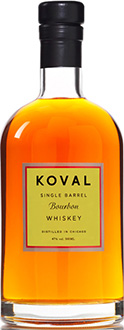 koval-bourbon-whiskey-bio-50cl