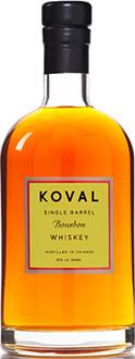 koval-bourbon-whiskey-single-barrel-50cl
