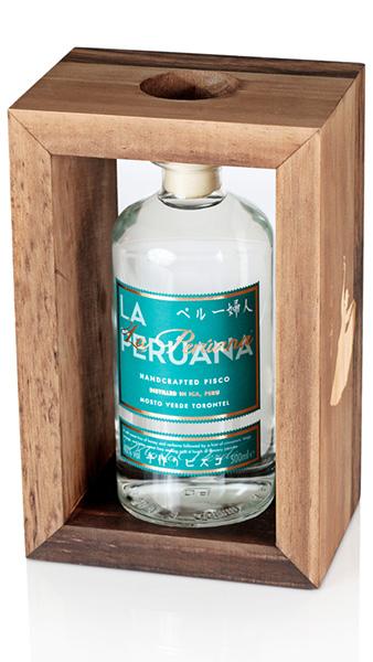 la-peruana-pisco-mosto-verde-torontel-perou-50cl