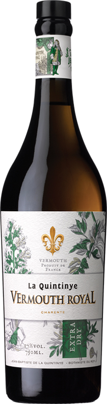 la-quintinye-vermouth-royal-extra-dry-70cl
