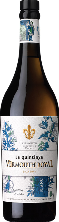 la-quintinye-vermouth-royal-blanc