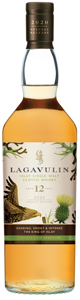 lagavulin-12-years-special-release-2020-70cl-bottle