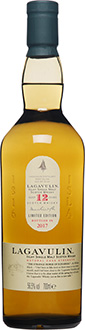 lagavulin-12-years-special-release-2017-70cl