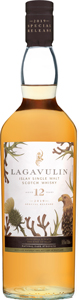 lagavulin-12-ans-special-release-2019-70cl-bouteille