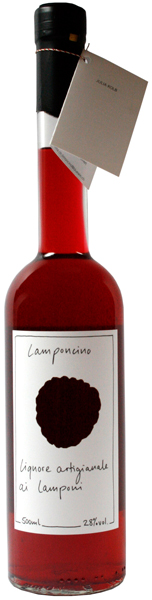 lamponcino-by-limoncino-giulietta-raspberry-liquor-50cl