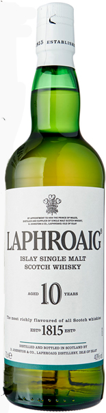 laphroaig-10-ans-islay-single-malt-whisky