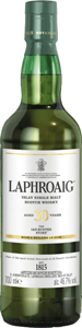 Laphroaig-30-yo-Ian-Hunter-Story-Book-2-2020-relase-Single-Malt-Whisky-70cl-bottle