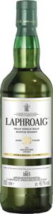 Laphroaig-30-ans-Ian-Hunter-Story-Book-2-2020-relase-Single-Malt-Whisky-70cl-bouteille