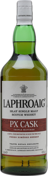 laphroaig-px-cask-triple-matured-48-1l