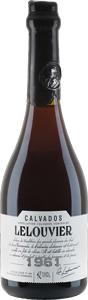 Calvados-lelouvier-1961-millesime-aoc-58-ans-70cl-bouteille