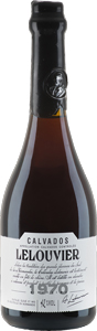 calvados-lelouvier-1970-millesime-aoc-49-yo-70cl-bottle