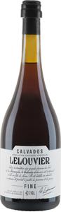 lelouvier-fine-aoc-calvados-70cl-bouteille