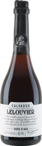 calvados-lelouvier-hors-dage-70cl-bottle