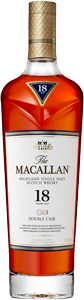 macallan-double-cask-18-ans-single-malt-whisky-70cl-bouteille-2020-edition