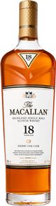 Macallan-18-Years-Old-Sherry-Oak-Single-Malt-Whisky-2020-Edition-70cl-bottle