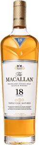 Macallan-18-Ans-Triple-Cask-Single-Malt-Whisky-2018-Edition-70cl-bouteille