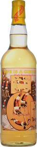 macallan-1993-life-is-a-circus-hi-spirits-21-ans-whisky-70cl