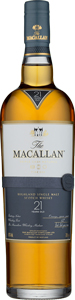 macallan-21-ans-Fine-Oak-70cl-single-malt-whisky