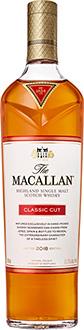 Macallan-Classic-Cut-2018-Single-Malt-Scotch-Whisky-Limited-Edition-70cl