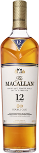 macallan-double-cask-12-ans-single-malt-whisky-70cl-bouteille