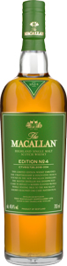 macallan-edition-nr-4-single-malt-whisky-ecosse-70cl