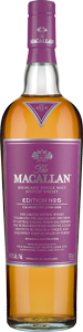 macallan-edition-5-the-edition-series-70cl-bouteille