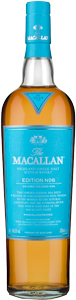 Macallan-Edition-No-6-Single-Malt-Whisky-The-Edition-Series-70cl-bouteille