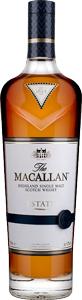 Macallan-Estate-Highland-Single-Malt-Whisky-70cl-Bottle
