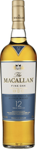 macallan-12-ans-fine-oak-single-malt-whisky-70-bouteille
